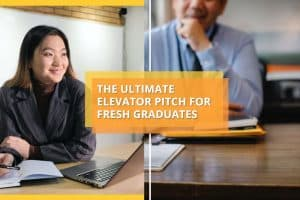 Elevator Pitch article image